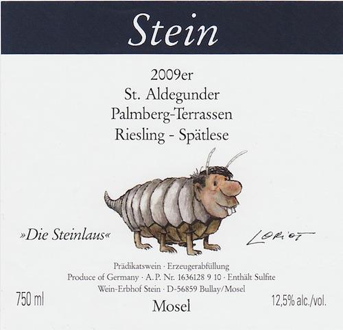 e_steinlaus